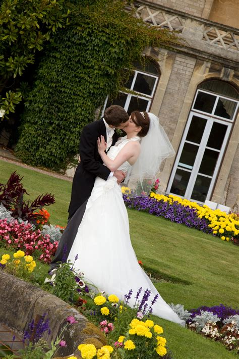 Cheap Photographers by Cheap Wedding Photographers Quality Photography