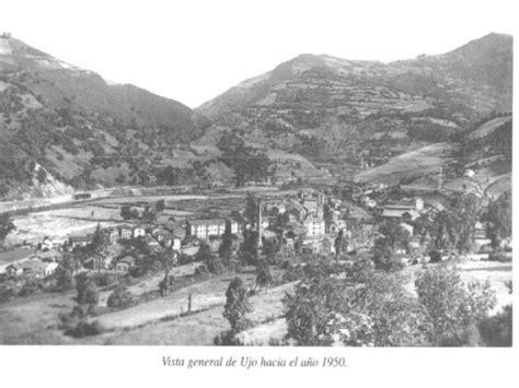 fotos antiguas ujo ujo antiguo ujo asturias