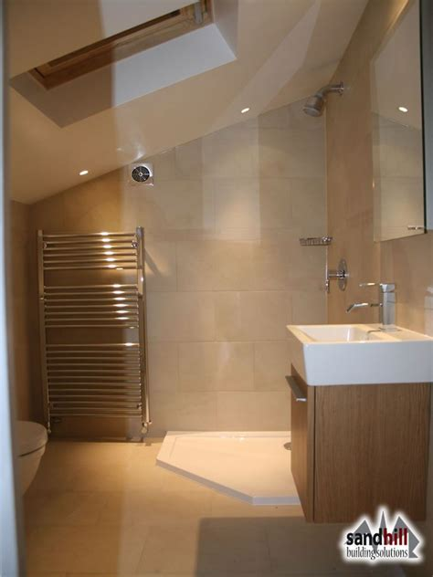 convert bathroom into wet room 17 best images about small wetroom on pinterest toilets