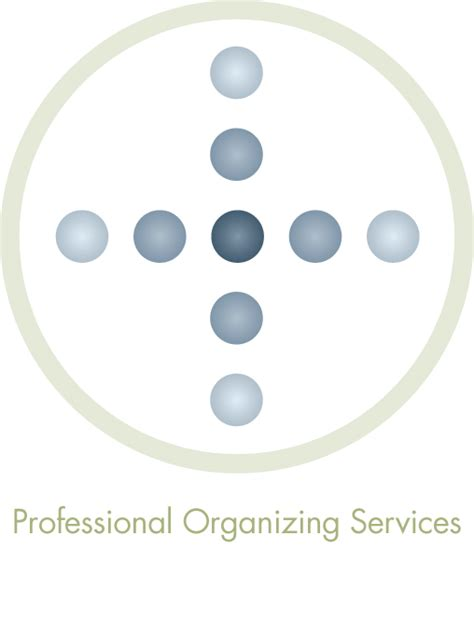 lifestyle organizing a new way to think professional organizing living well dallas functional