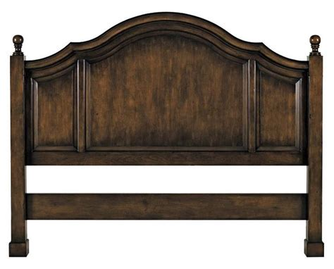 Wooden Bed Headboards Designs by Custom Design Solid Wood Beds Carved Wood King Headboard