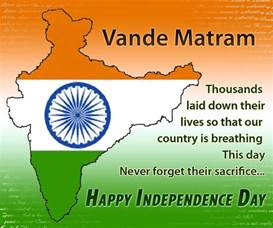 india independence day whatsapp status amp messages 2016