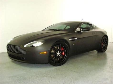 Cheapest Aston Martin Model by Aston Martin Cheapest Car Auto Car