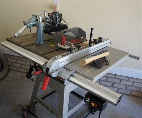 used woodworking tools for sale woodworking tools for sale ireland