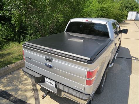 f 150 bed cover 2013 ford f 150 tonneau covers truxedo