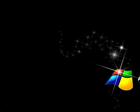 hd themes to download windows 7 with black background hd wallpaper hd latest