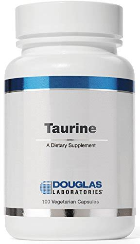 Taurine Liver Detox by Nutrakey Taurine 250 Grams Amino Acids Taurine The