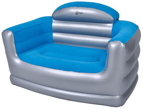 inflatable couches the inflatable sofas what should you know about them 5