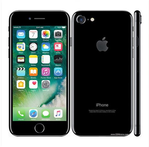 iphone 9 unlocked apple iphone 7 original factory unlocked mobile phone 4g