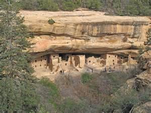 Mesa Verde Mesa Verde National Park A Treasure Motorhome Magazine