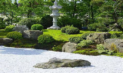 Japanische Zen Gärten by Japan Garten Kultur Plant Und Gestaltet Japanische G 228 Rten