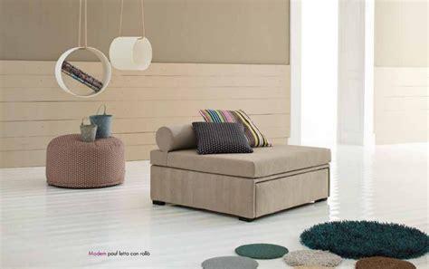 pouf letto design pouff letto singolo trasformabili da fabbrica camerette