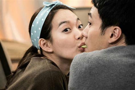 so ji sub gong hyo jin shin min ah vs gong hyo jin k drama amino