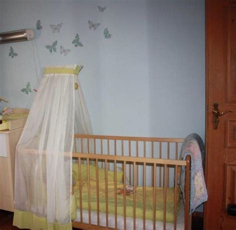 babybett matratze 70x140 babybett gitterbett 70x140 mit matratze in dachau wiegen