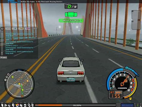 download free full version pc games from softonic drift city download