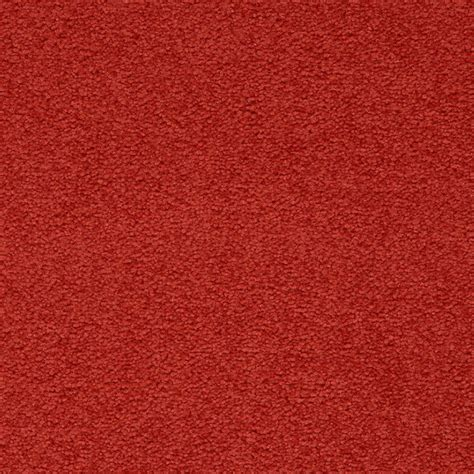 azulejo red wine red carpet tile