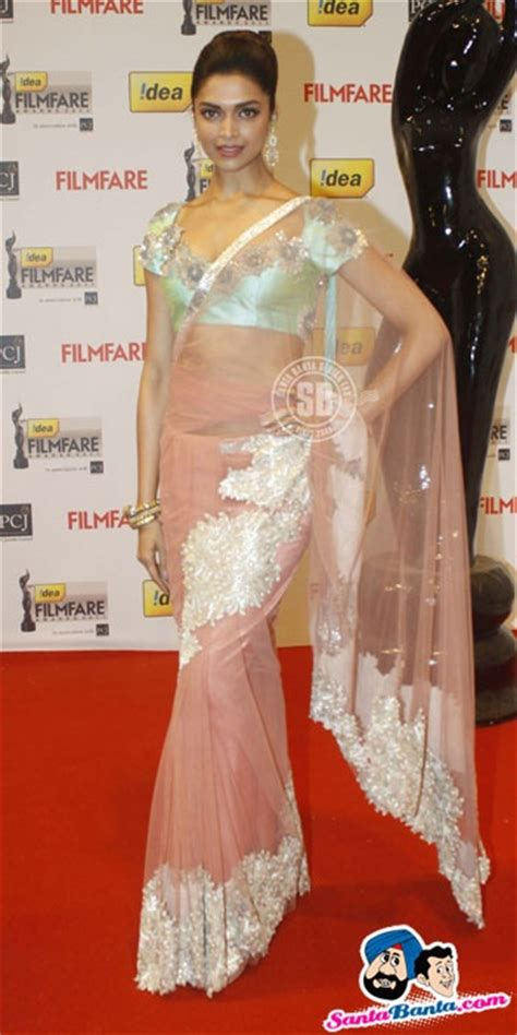 deepika padukone ki height 40 best images about celebrities public figures that i