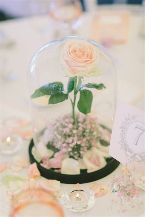 Different Wedding Ideas by 10 Ideas For A And The Beast Inspired Wedding