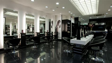 hair salons edmonton ellerslie road tottenham court rd rush hair salon book now