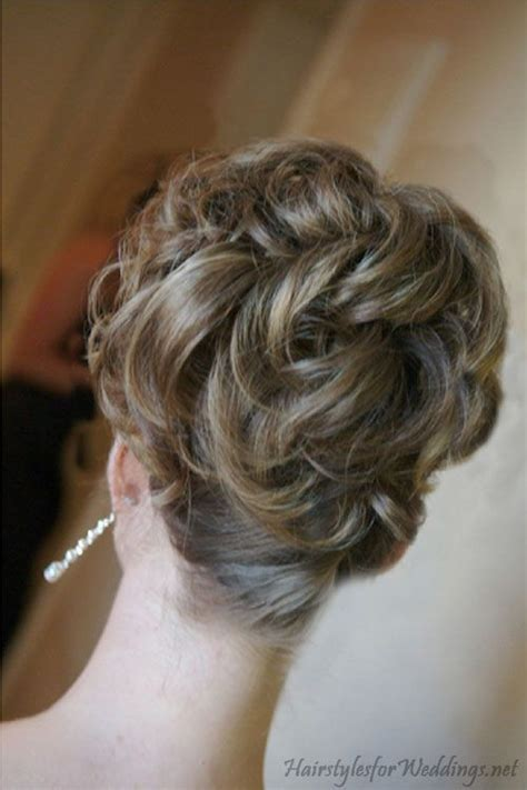 medium length hairstyles for a wedding maid of honor 29 best images about hair on pinterest updos for wedding