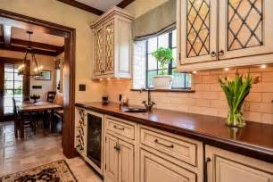 Kitchen Backsplash Brick 47 brick kitchen design ideas tile backsplash amp accent walls