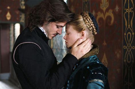melanie thierry princesse de m 233 lanie thierry entre passion et raison dans 171 la princesse