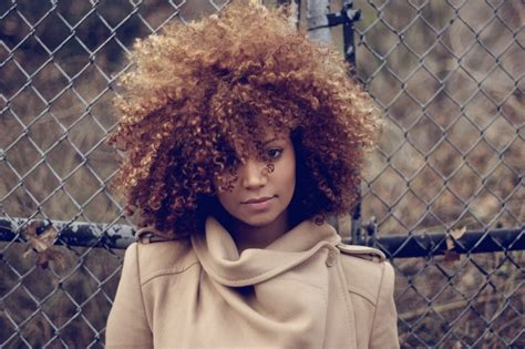hair shows texas 2014 natural hair events in 2014 in tx hairstylegalleries com