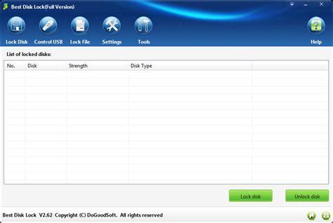 best full version software site best folder lock software free download full version
