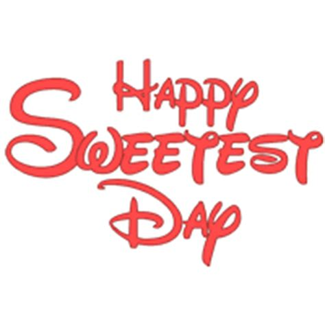 sweetest day pictures images page sweetest day gift ideas partyelf children s theme