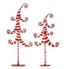 Christmas Tree Decoration Sets Whoville Christmas Ideas On Pinterest Grinch Clip Art