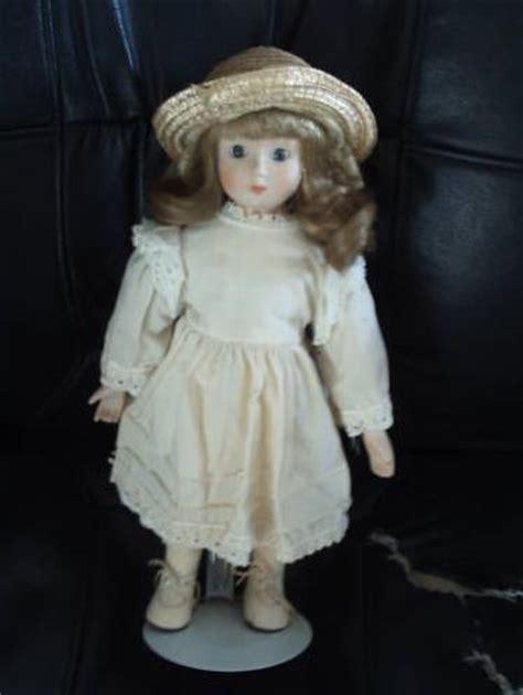 porcelain doll vintage porcelain dolls vintage porcelain dolls