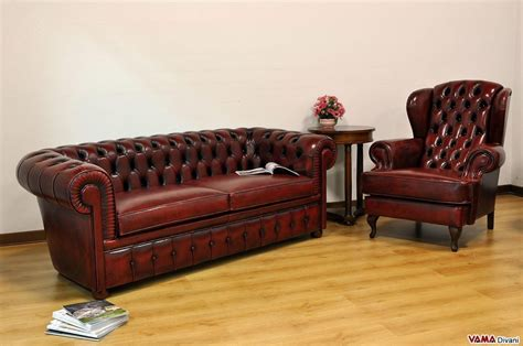 chesterfield sofa red 20 inspirations red chesterfield sofas sofa ideas
