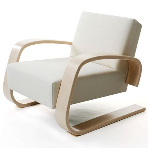 gabriel upholstery artek alvar aalto 400 lounge chair gabriel upholstery