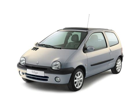 renault twingo engine renault twingo engine renault free engine image for user