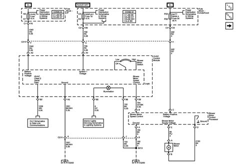 fasco blower motor wiring diagram fasco fan blower motor