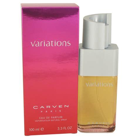 Original Source Refreshing Mist Vanilla Raspberry Parfum variations by carven eau de parfum spray 3 4 oz for 3660318099133 ebay