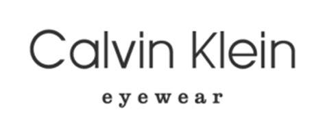 calvin klein all american eyeglass repair