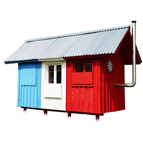 tiny house plans for sale france tiny house plans