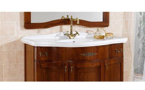bagno arredamento classico mobili bagno in stile classico