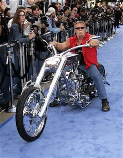 Motorcycle Attorney Orange County 2 by 100 Best Images About Orange Co Choppers On