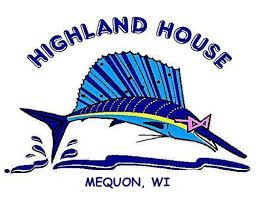highland house mequon vbeers wi vmug highland house mequon wi thurs 26th feb 2015 home of the