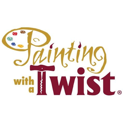 paint with a twist in dearborn painting with a twist the michigan journal