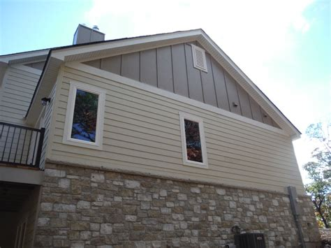 house siding costs house siding cost 28 images log cabin siding colors