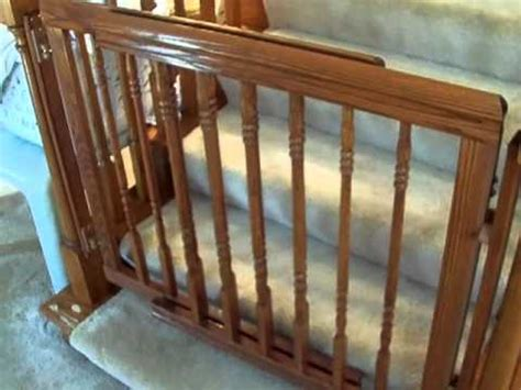 evenflo home decor stair gate wooden gates evenflo wooden baby gate