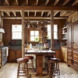 desain dapur tradisional desain dapur tradisional untuk rumah anda desain