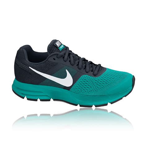 nike running shoes pegasus nike air pegasus 30 31 running shoes sportsshoes