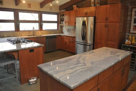 Heat On Granite Countertops by Why Use Granite Countertops Kingswood Designs