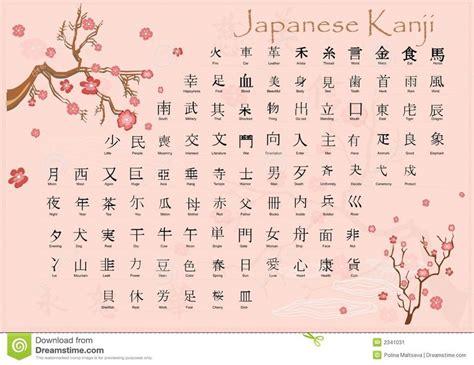 Letter Japanese Eng Sub 25 Best Ideas About Kanji Alphabet On Hiragana Alphabet Japanische Buchstaben And