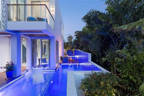 micro mansions tour frank mckinney s palm beach micro mansion modern
