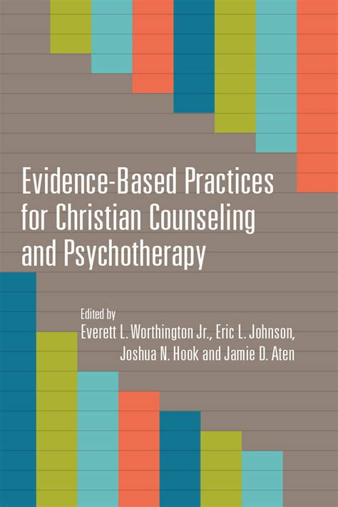 treating in christian counseling christian association for psychological studies books books christian association for psychological studies books